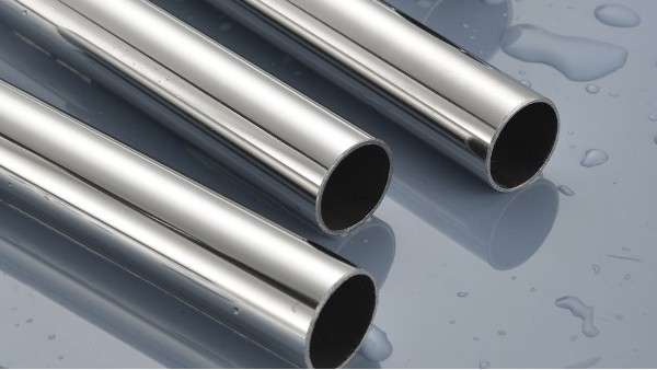 居家装修为什么要选择普及不锈钢水管?