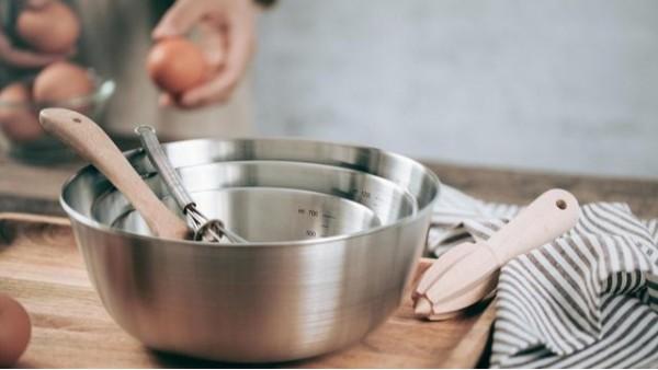 你知道食品级不锈钢有哪几种吗?