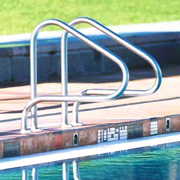 swimming-pool-handrails-stainless-steel-pool-handrail-covers-unique-swimming-pools-new-pool-cost-breakdown-in-ground-pool-swimming-pool-rails-stainless-steel