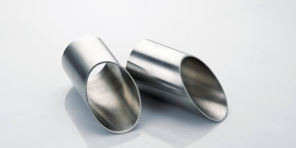 造成不锈钢材料表面生锈的原因