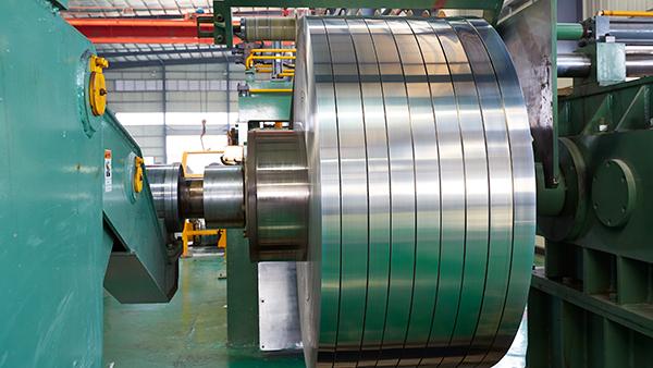 钢铁业重组为什么难
