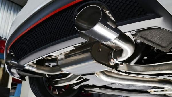 你知道不锈钢管除了应用在汽车不锈钢排气管上,还有哪些地方吗?