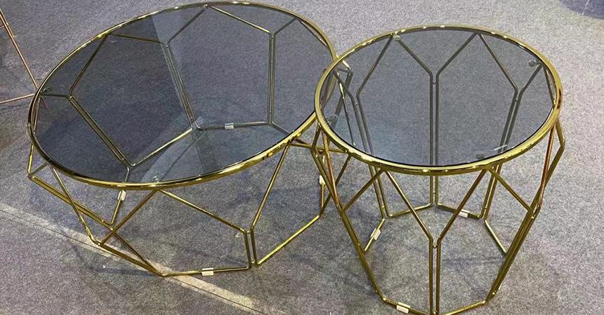 家具不锈钢管