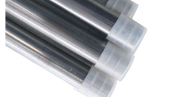 双兴薄壁不锈钢水管规格型号尺寸表